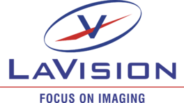 Logo_colored_new_LaVision.png